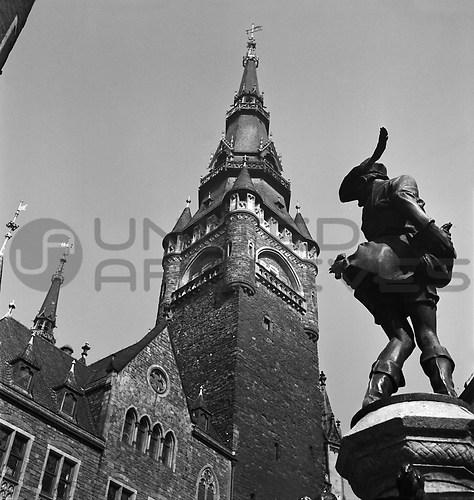 Aachen (UNA_01835598.highres)