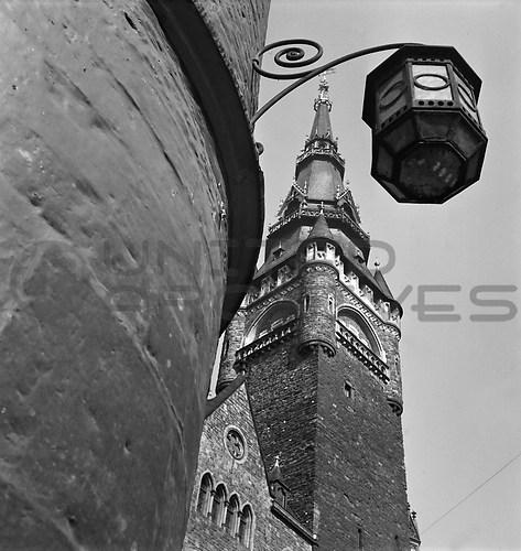 Aachen (UNA_01835601.highres)