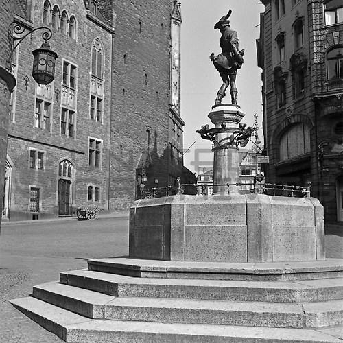 Aachen (UNA_01835604.highres)