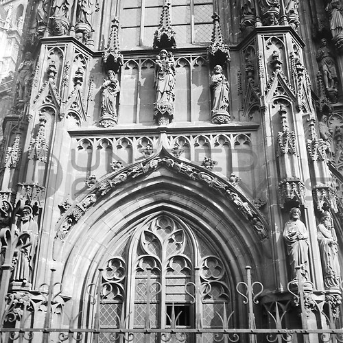 Aachen (UNA_01835606.highres)