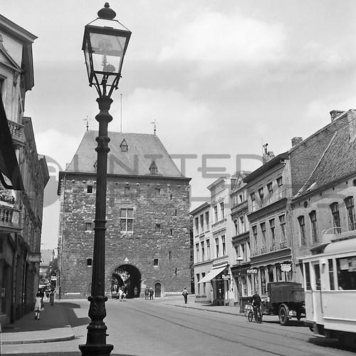 Aachen (UNA_01835633.highres)