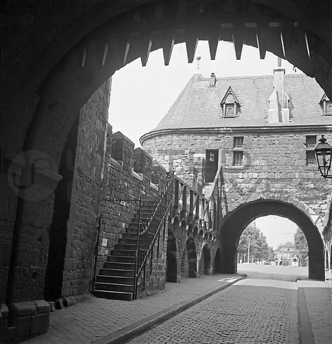 Aachen (UNA_01835635.highres)