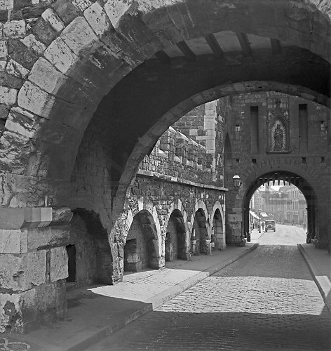 Aachen (UNA_01835638.highres)