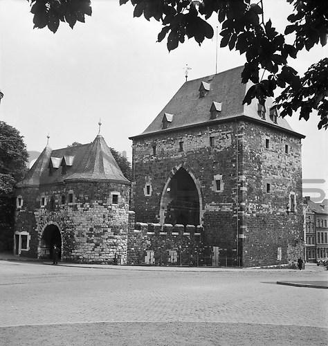 Aachen (UNA_01835640.highres)