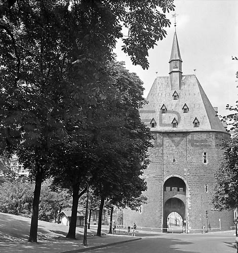 Aachen (UNA_01835656.highres)