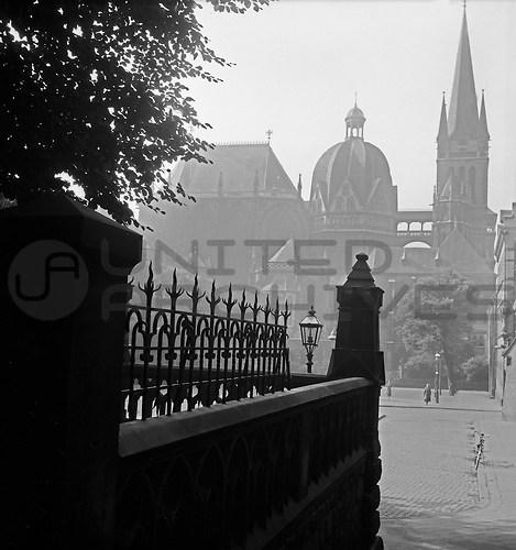 Aachen (UNA_01991532.highres)