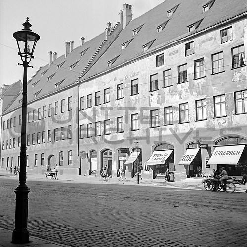 Augsburg (UNA_01747182.highres)