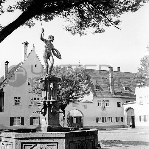 Augsburg (UNA_01747184.highres)