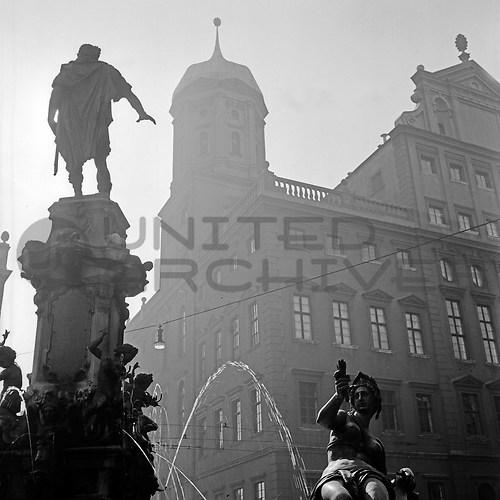 Augsburg (UNA_01747185.highres)