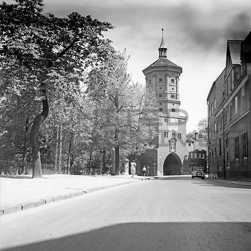 Augsburg (UNA_01747186.highres)