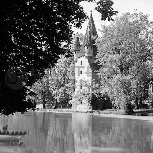 Augsburg (UNA_01747187.highres)