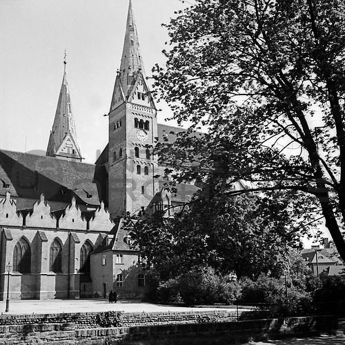 Augsburg (UNA_01747190.highres)