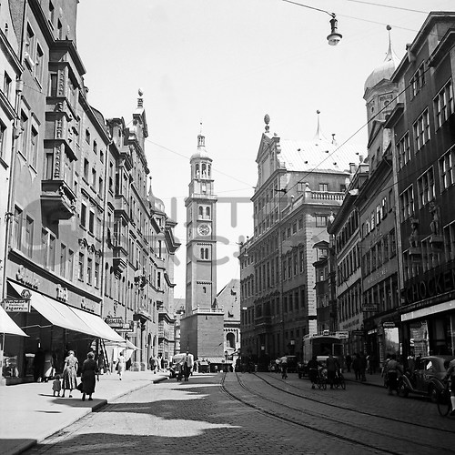 Augsburg (UNA_01747191.highres)