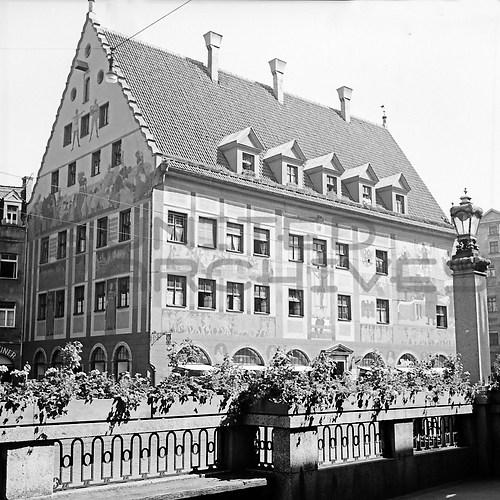 Augsburg (UNA_01747193.highres)