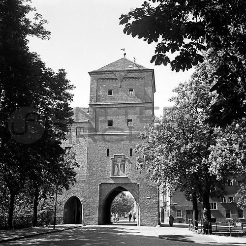 Augsburg (UNA_01747197.highres)
