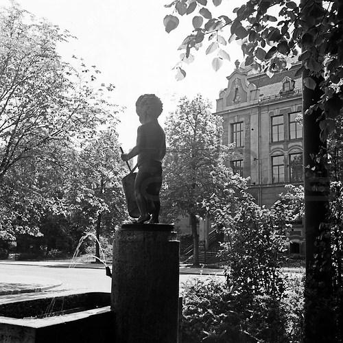 Augsburg (UNA_01747204.highres)