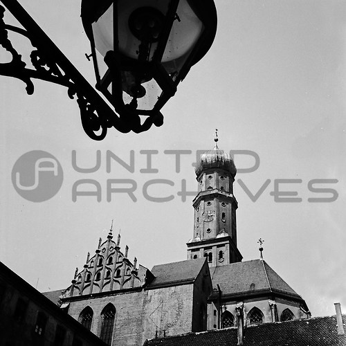 Augsburg (UNA_01747205.highres)