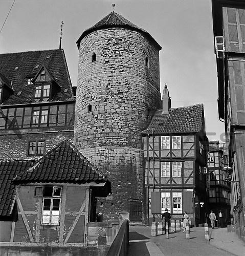 Hannover (UNA_01687489.highres)