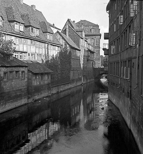 Hannover (UNA_01687490.highres)