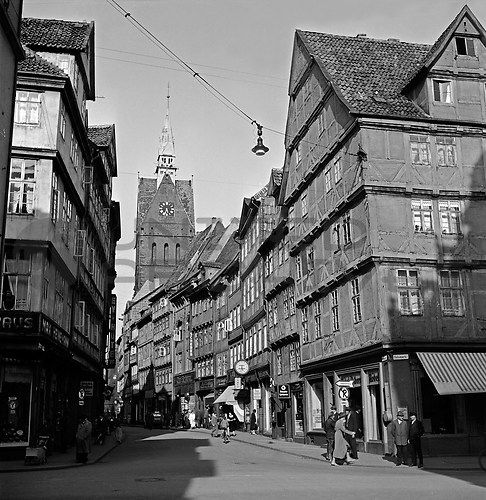 Hannover (UNA_01687493.highres)