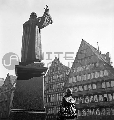 Hannover (UNA_01687496.highres)