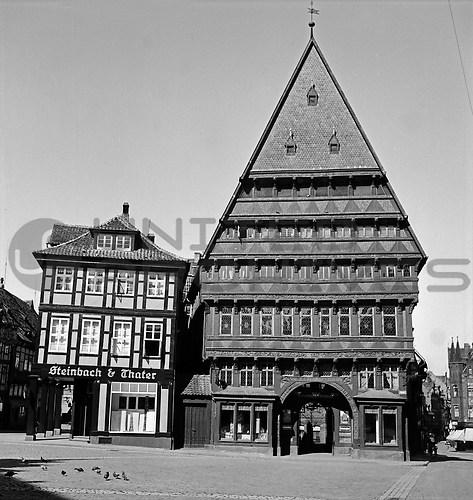 Hildesheim (UNA_01689282.highres)