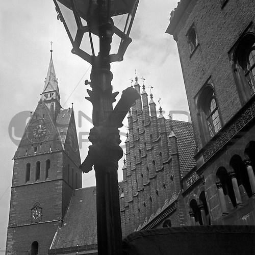 Hannover (UNA_01753972.highres)