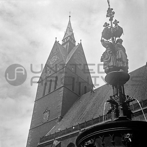 Hannover (UNA_01753973.highres)