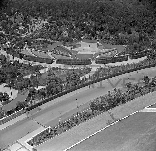 Badeleben Reichssportfeld (UNA_01660528.highres)