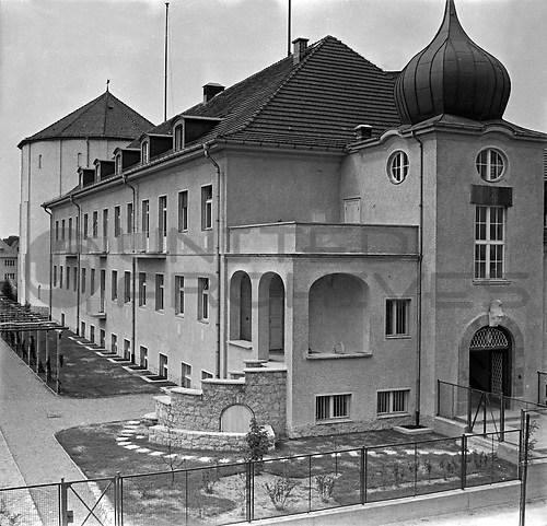 Kaiser Wilhelm Gesellschaft (UNA_01660548.highres)