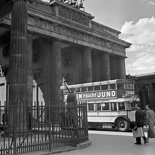 Reichshauptstadt Berlin (UNA_01667027.highres)