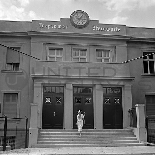 Reichshauptstadt Berlin (UNA_01667040.highres)