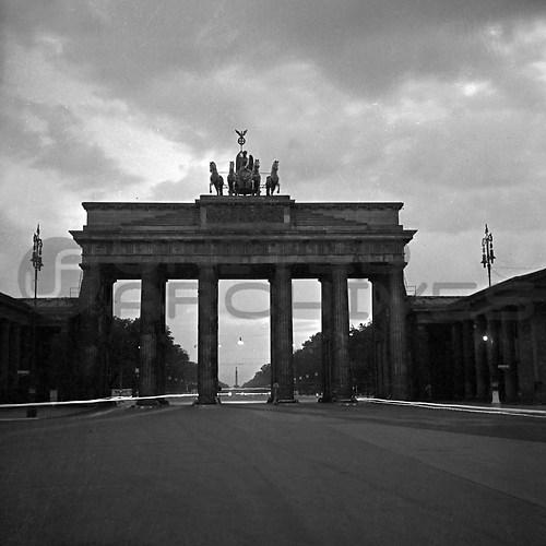 Berlin (UNA_01840790.highres)