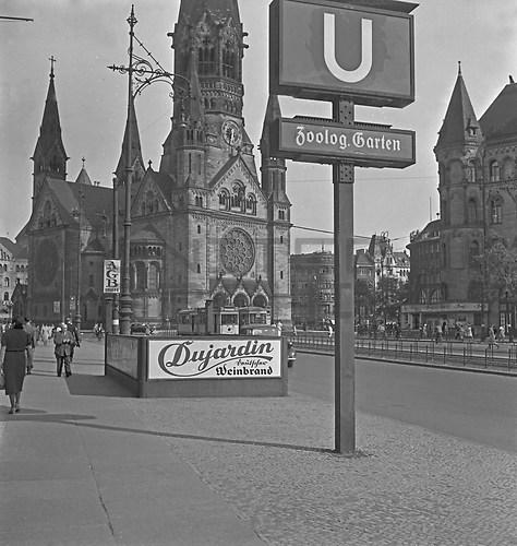 Berlin (UNA_01840806.highres)