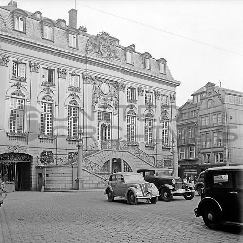 Bonn (UNA_01759191.highres)