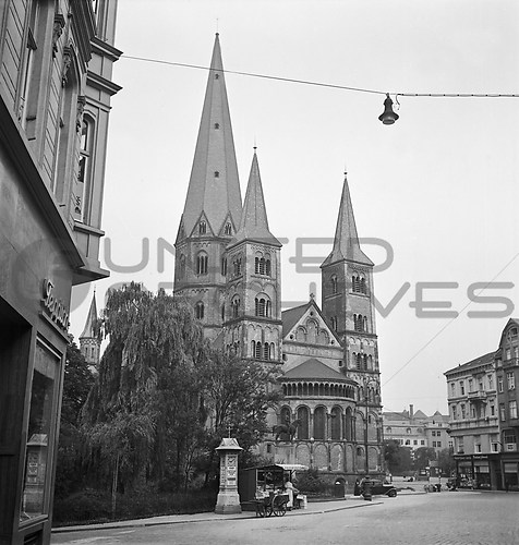 Bonn (UNA_01835533.highres)