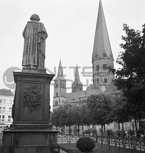 Bonn (UNA_01835536.highres)