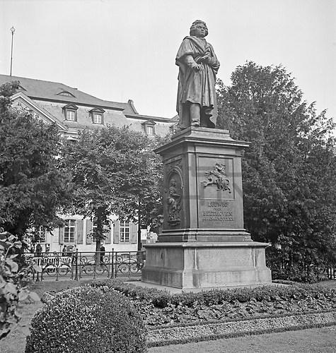 Bonn (UNA_01835541.highres)