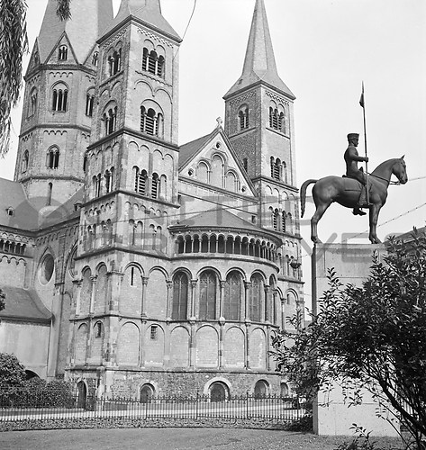 Bonn (UNA_01835543.highres)