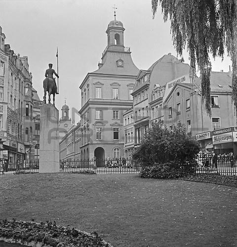 Bonn (UNA_01835555.highres)