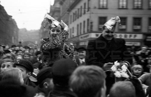 100. Mainzer Karneval (UNA_01646165.highres)