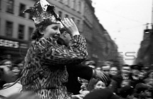 100. Mainzer Karneval (UNA_01646166.highres)