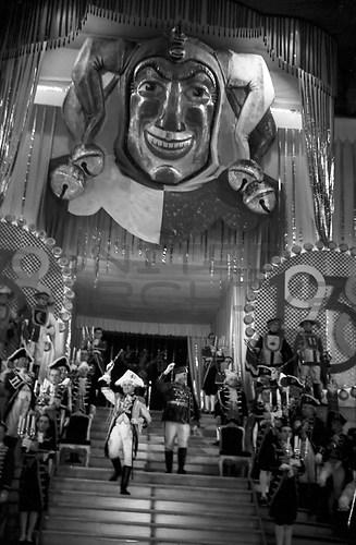 100. Mainzer Karneval (UNA_01649912.highres)