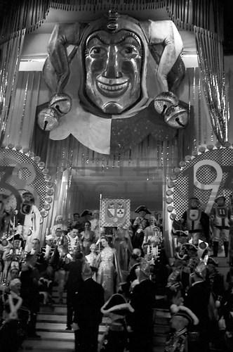 100. Mainzer Karneval (UNA_01649923.highres)