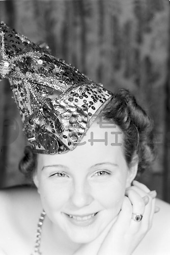 Hildegard Kühne (UNA_02147839.highres)