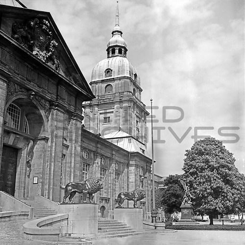 Darmstadt (UNA_01738766.highres)