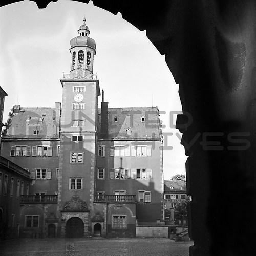 Darmstadt (UNA_01738777.highres)