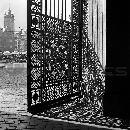 Darmstadt (UNA_01738783.highres)