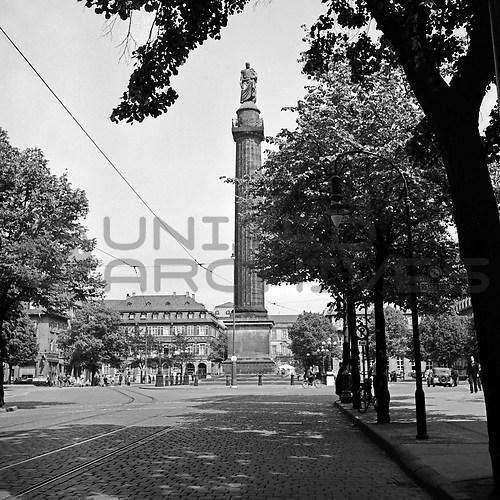 Darmstadt (UNA_01738788.highres)