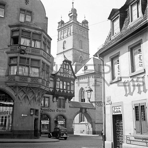 Darmstadt (UNA_01738790.highres)